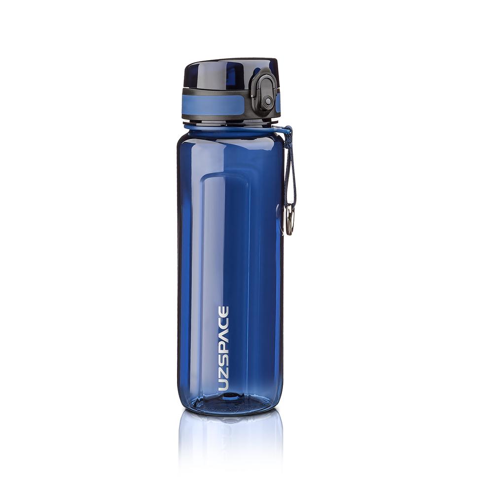 Спортивная бутылка для воды отзывы интернет магазин женского белья женские ночные сорочки